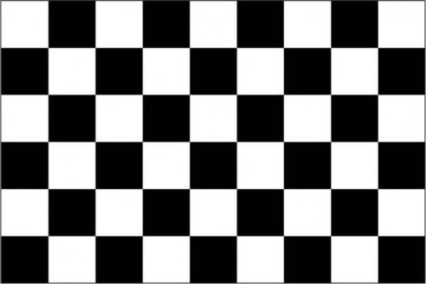 Fahne/Flagge Zielfahne Zielflagge
