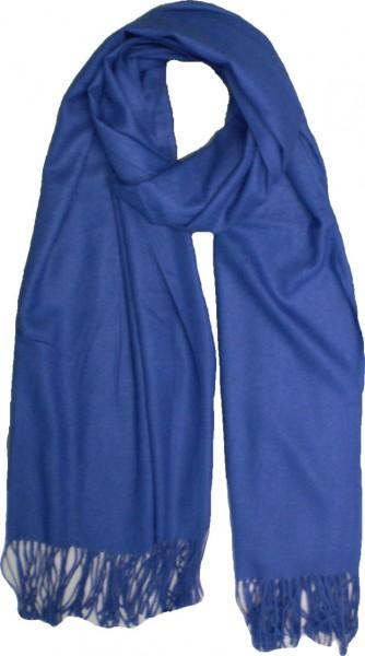 Schal - kuscheliger Damen-Schal