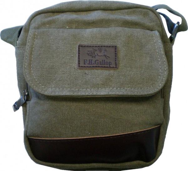 IQ1653 Tasche, Schultertasche, Tragetasche