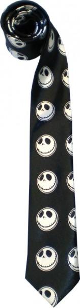 Krawatte05 - seidig glänzende Krawatten - Pumpkin Kürbis