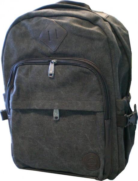 IQ1656 Rucksack, Schultertasche, Tragetache, Laptop-Tasche