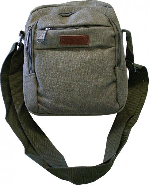 IQ1747 Tasche, Schulter-/Umhängetasche, Tragetasche