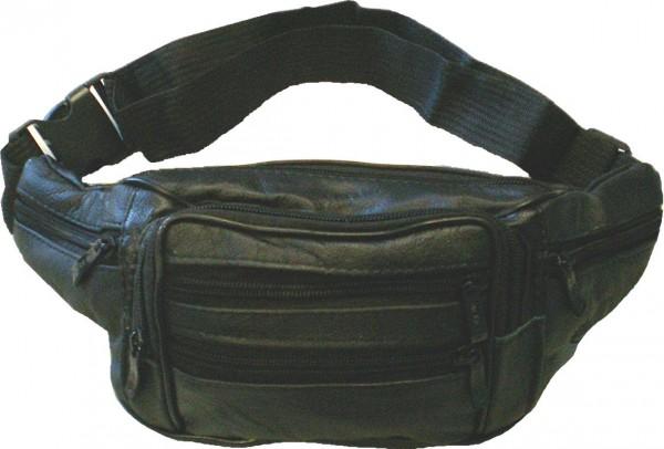 IQ1661 Gürteltasche, Bauchtasche, Hüfttasche, Beltbag